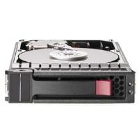 HP (4TB) Hard Drive (7200rpm) SAS 6G 3.5 inch LFF Nearline (Internal) for 3PAR StoreServ M6720