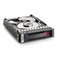 HP 900GB Hard Drive (10,000rpm) SAS 6G 2.5 inch SFF Enterprise (Internal)