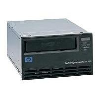 HP Ultrium 460 Tape Drive - Internal (Carbon)