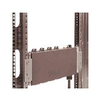 HP Modular Power Distribution Units, High Voltage Model, 16A (200 to 240 VAC)