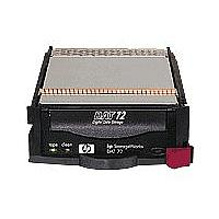 HP DAT72 Internal SCSI DAT Drive