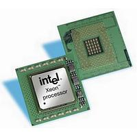 Intel Xeon DP 3.2GHz (1024KB) Processor Option Kit for ProLiant ML370 (G4) Server