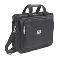 HP Top Load Nylon Carrying Case