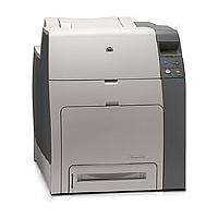 HP 4700N Colour LaserJet Printer (Base Model + Network Ready)