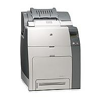 HP 4700DN Colour LaserJet Printer (Base Model + Network Ready + Duplexer)
