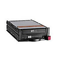 HP StorageWorks DAT 40 Hot-plug, Tape Drive for HP ProLiant and AlphaServer Systems