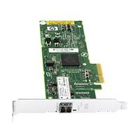 HP NC373F PCI Express Multifunction Gigabit Server Adaptor