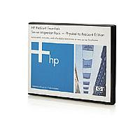 HP ProLiant Essentials Server Migration Pack (1 License)