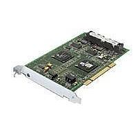 HP AXL300  Accelerator  SSL PCI  card