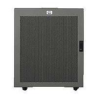 HP Rack S10614 (14U) - Rack Cabinet Shock Pallet