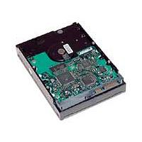 HP 160GB (10,000rpm) SATA Hard Drive