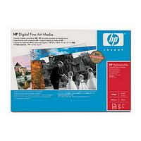 HP Hahnem�hle Smooth Fine Art Paper 265 gsm A3+ 330 x 483 mm 25 Sheets