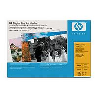 HP Aquarella Art Paper 25 Sheets A3+ (330 x 483 mm)