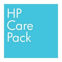 HP Care Pack 1 Year Post Warranty Next Business Day Colour LaserJet M451 Hardware Support