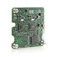 HP NC364m Quad Port 1GbE BL-c Adaptor