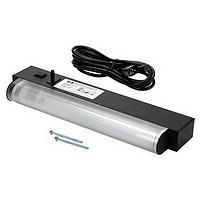 HP 110V/220V Rack Light Kit (Supports 10000 Series Racks)